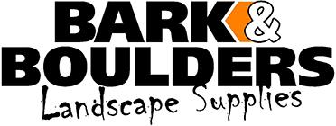 Bark & Boulders