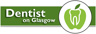 Dentist-on-Glasgow