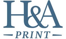 H&A-Print