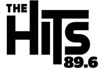 the-hits