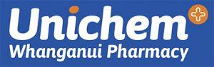 unichem-whanganui