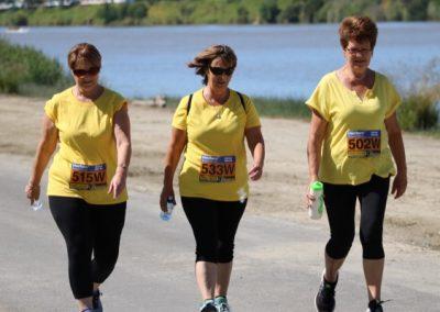 IMG_3536 crop yellow t shirts